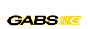 GABS_1-300x521