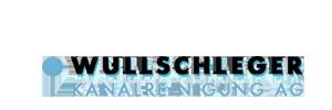 logo_transp1